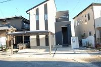 愛知県知立市ガーデニング工事