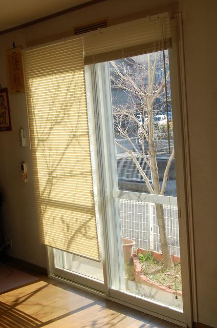 愛知県東海市内窓インプラス工事