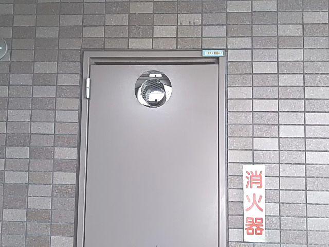東京都板橋区リンナイガス給湯器RUF-A2005SAT(B)工事
