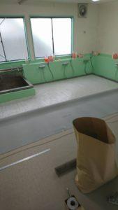 神奈川県愛川町浴室改修工事【秀和建工】