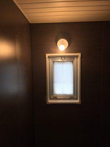 集合住宅 浴室改修工事 (神奈川県厚木市)