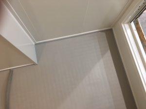 神奈川県横浜市青葉区マンション浴室改修工事【秀和建工】