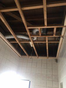 浴室改修工事 東京都練馬区