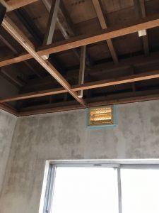 東京都練馬区浴室フルリフォーム工事