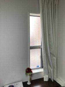 名古屋市瑞穂区プラスト+ソノグラス内窓リフォーム