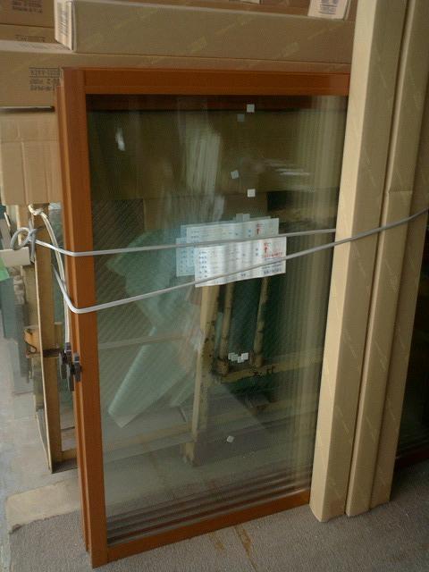 大府市 ホンダトーヨー 内窓インプラス取付工事 2010/03/09