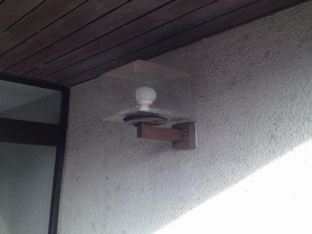 名古屋市東区 照明器具取替工事