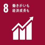 働きがいも経済成長も!名古屋電気工事の株式会社さつき電気商会