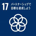 パートナーシップで目標を達成しよう!名古屋電気工事の株式会社さつき電気商会
